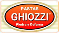 GHIOZZI