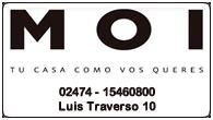MOI MUEBLES